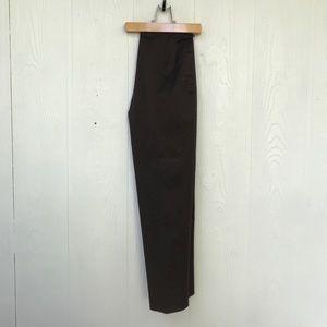 Oscar De La Renta Women's Dress Pants Size 2P⭐️